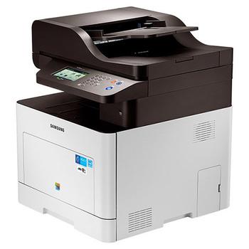 copier-color-samsung-C2670FW