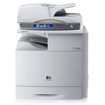 copier-color-samsung-CLX8540ND