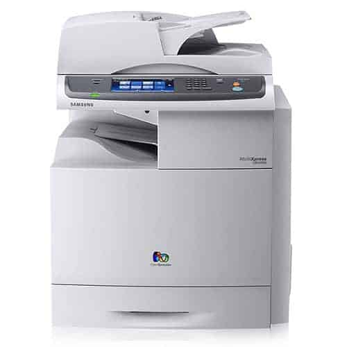 copier-color-samsung-CLX8540ND