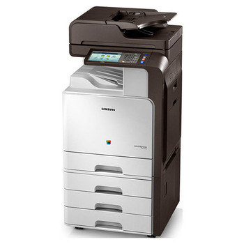 copier-color-samsung-CLX8640ND