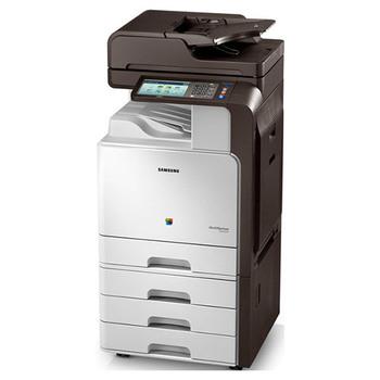 copier-color-samsung-CLX8640ND