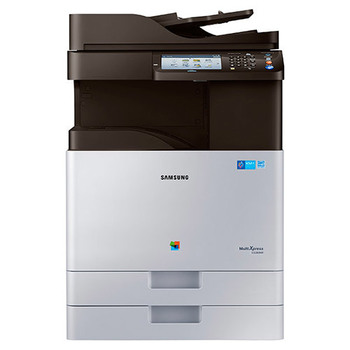 copier-color-samsung-X3280NR