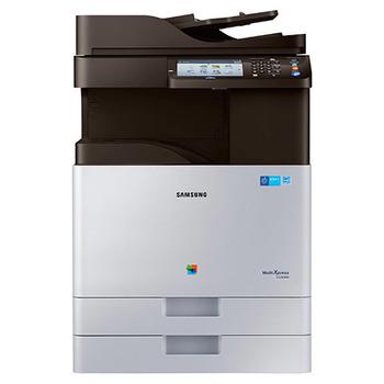 copier-color-samsung-X3280NR