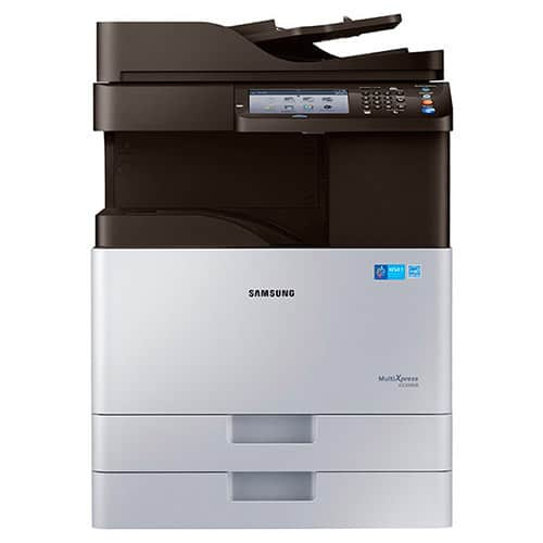 copier-high-samsung-K3300