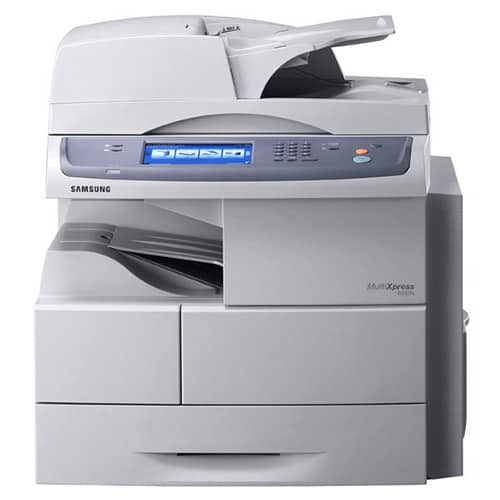 copier-high-samsung-SCX6555N