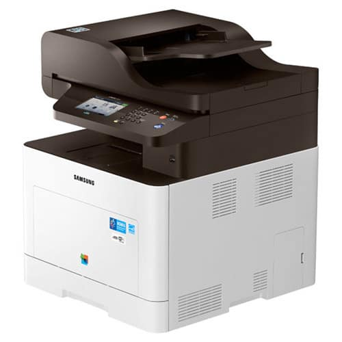 copier-high-samsung-SL-C4062FX