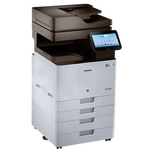 copier-high-samsung-SL-K4250LX