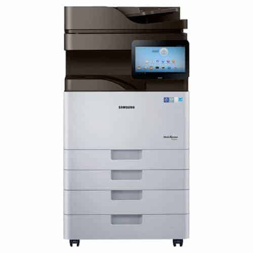 copier-high-samsung-SL-K4350LX