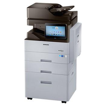 copier-high-samsung-m5370lx