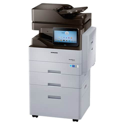 copier-high-samsung-m5370lx