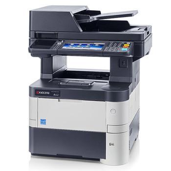 copier-mfp-kyocera-m3540-3550-3560