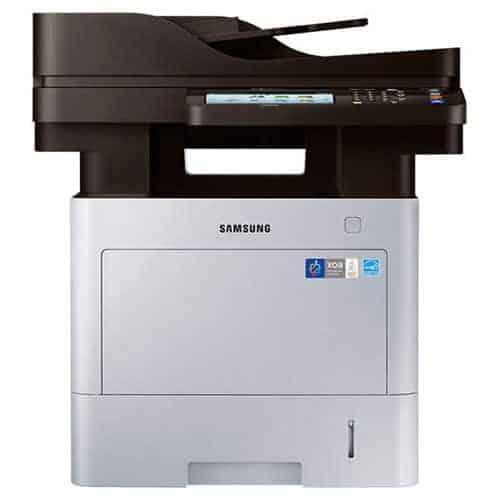 copier-mfp-samsung-m4080fx