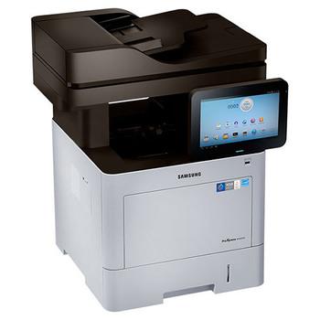 copier-mfp-samsung-m4580FX