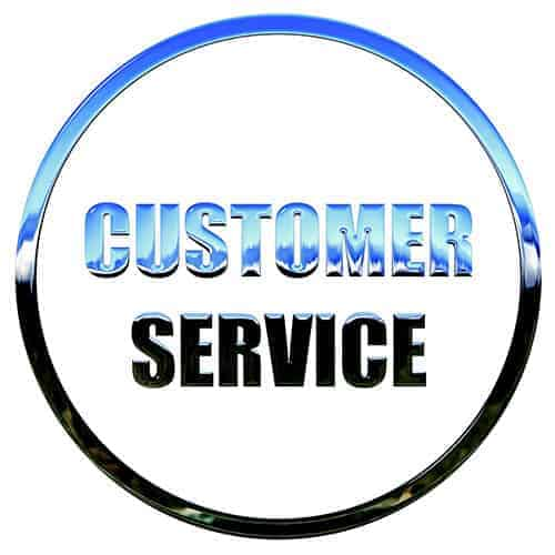 Perfecta Business Quality Service