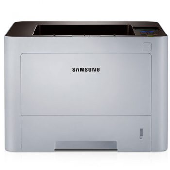 printer-samsung-sl-m4020nd
