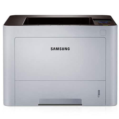 printer-samsung-sl-m4020nd