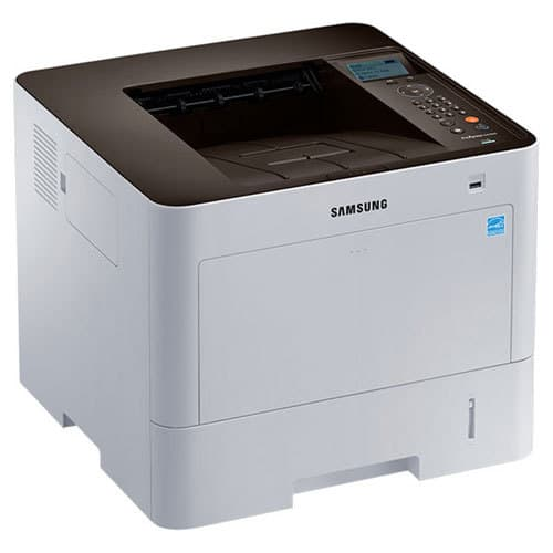 printer-samsung-sl-m4030nd