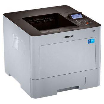 printer-samsung-sl-m4530nd-nx
