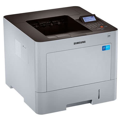 printer-samsung-sl-m4530nd-nx