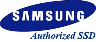 Perfecta Business is an authorized Samsung dealer