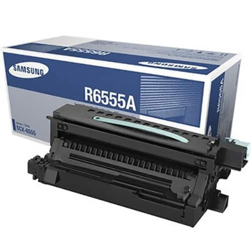imaging-unit-samsung-scx6555a